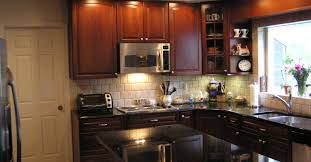 cordial changing cabinet doors tags replacing kitchen cabinet
