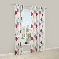 Floral Lined Curtains 25 Unique Diy Eyelet Curtains Ideas On Pinterest Eyelet
