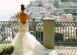 secondhand wedding dresses galia lahav suzanne real brides preowned wedding dresses