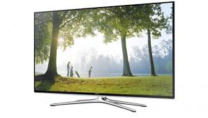 samsung amazon black friday 55 inch samsung un55h6350 deal is early amazon black friday best