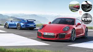 porsche 911 front 95 entries in porsche 911 gt3 wallpapers group