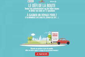 prevention routiere siege auto test code de la route carglass association prevention routiere