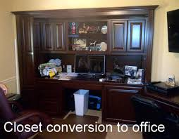 Home Office Furniture Orange County Ca Home Office Furniture Orange County Ca Interior Design