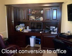 Home Office Furniture Orange County Ca Home Office Furniture Orange County Ca Interior Design
