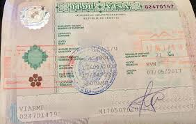 Georgia where can you travel without a passport images Visa policy of armenia wikipedia jpg