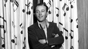 Virginia Bing Images by Bing Crosby Timeline Bing Crosby U0027s Life And Career American