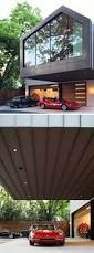 metal car porch best 25 cantilever carport ideas on pinterest modern carport