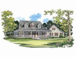 floor plans with wrap around porches home plans with wrap around porches best of blueprint quickview