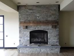 best 25 fireplace mantels for sale ideas on mantels