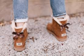 ugg s shoes cold snap ugg sea of shoes