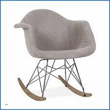 chaise bascule ikea fauteuil a bascule ikea trendy fauteuil ikea tullsta occasion tours