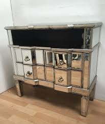 Wooden Tv Stands And Furniture Pin By Poetsglobalsales Artargo On Home Sweet Home Pinterest