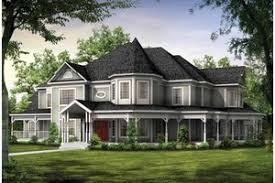 turret house plans house plans houseplans