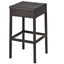 patio furniture bar stools and table shop outdoor bar stools online bar stools with backs at low prices