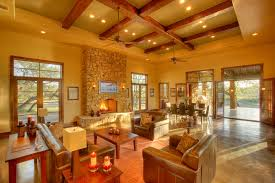 amenity center clubhouse austin texas luxury homes for sale