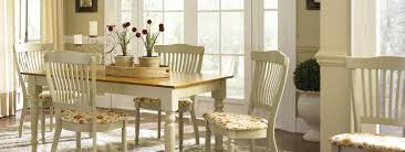 Dining Room Furniture Maryland by Furniture Store Jackson Mi Vermeulen Furniture Michigan