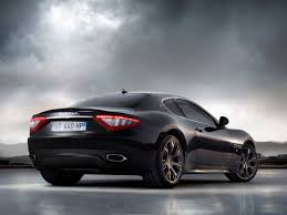 maserati kyalami view of maserati gt coupe photos video features and tuning of