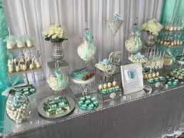candy table ideas for weddings decorating of party table ideas