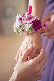 Prom Wristlets 17 Flower Wristlets Aesthetic Official Bamu Lingerie Black
