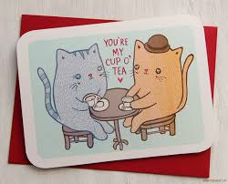 punny valentines day cards these s day cards are really punny and of