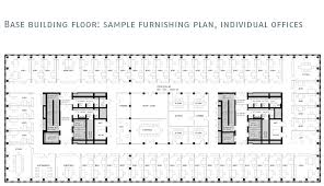 Small Business Floor Plans Business Floor Plan Layout