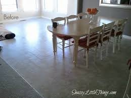 Laminate Floor Shine Diy Laminate Floor Installation