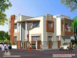 fantastic south indian house exterior designs house plans