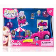 squinkies barbie car playset 2 800x800 jpg