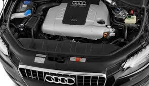 audi q7 horsepower 2015 audi q7 release date review redesign colors