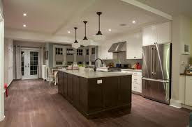 toronto kitchen designers kitchen design ideas