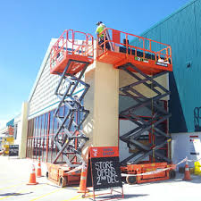 Curtain Wall Engineering Alibaba Manufacturer Directory Suppliers Manufacturers