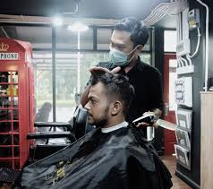 mistercutts barbershop mistercutts barbershop