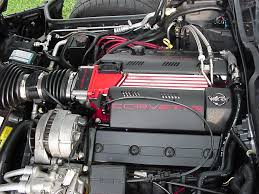corvette lt4 engine for sale hey how do you tell an lt5 from an lt4 engine grumpys