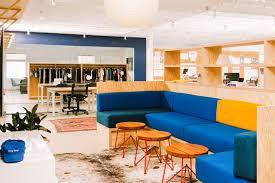 Shop Boston Loft Furnishings Carolina 10 Youtube Channels To Give You Crazy Home Decor Inspiration