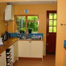 Kitchen Color Combination Ideas Startling Kitchen Color Combos Pics Decoration Inspiration Kitchen