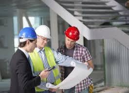 Interior Design Jobs Philippines Bureau Of Labor Statistics