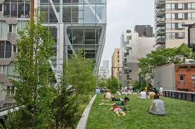 how big is 15000 square feet cost per square foot nyc what space costs in 3 boroughs streeteasy