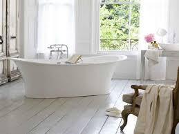 Modern Country Style Bathrooms Modern Country Bathroom Ideas
