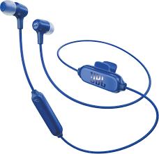 home theater headphones wireless bluetooth headphones wireless noise canceling u0026 more