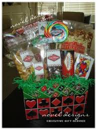 Gift Baskets Las Vegas Lasvegas Giftbaskets Las Vegas U0027 Premier Gift Basket Source