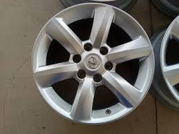 used lexus gx for sale in usa used lexus gx470 wheels u0026 hubcaps for sale