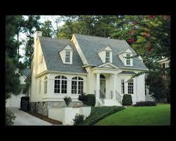 Cute Home 1930 U0027s Cottage Renovation By Stephen Fuller Designs Atlanta