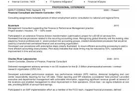 Resume Strengths Examples by Resume Strengths Examples Key Strengths Skills In A Resume Key