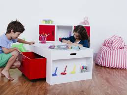 kids art table and chairs top 76 magnificent kids art table chair childrens folding