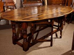 drop leaf dining room tables drop leaf dining table set best drop leaf dining table and
