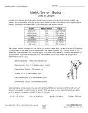 grams kilograms lesson plans u0026 worksheets reviewed by teachers