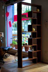 best hanging room divider ideas photos e surripui net