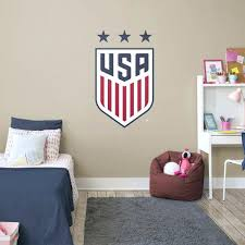 home design and outlet center wall decals for girls room 1 of results home design outlet center