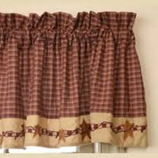 Jcpenney Living Room Curtains Decorating Penneys Drapes Jcpenney Drapes And Valances
