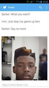 New Memes Daily - haircuts for them cool kids haircut talkstoday meme